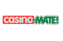 Casino Mate Online Casino
